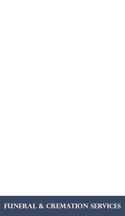 OMEGA Funeral & Cremation Service