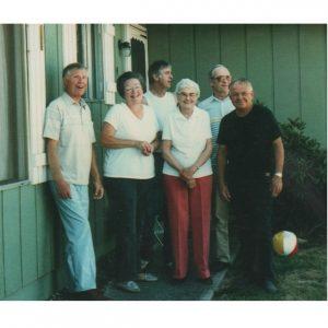 1987-July