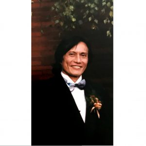 Tran Nhan PM LG