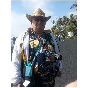 Dad Hawaii