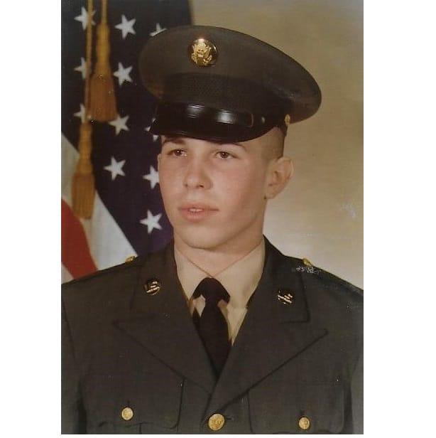 SQ soldier photo