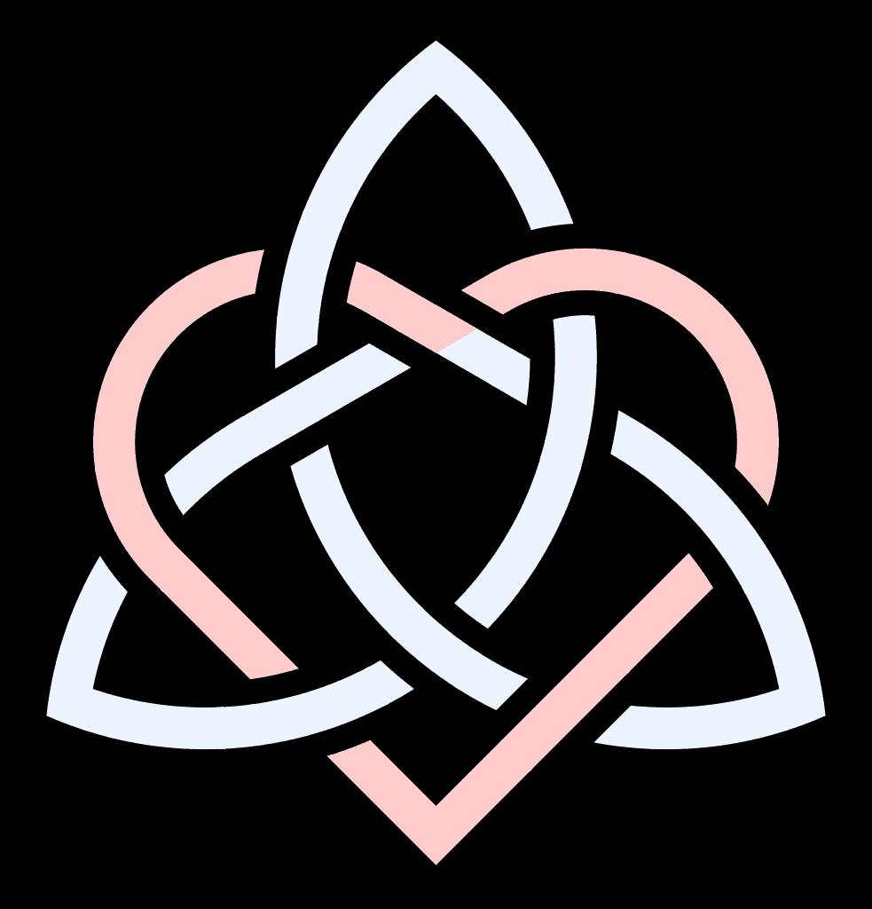 scottish symbol for love