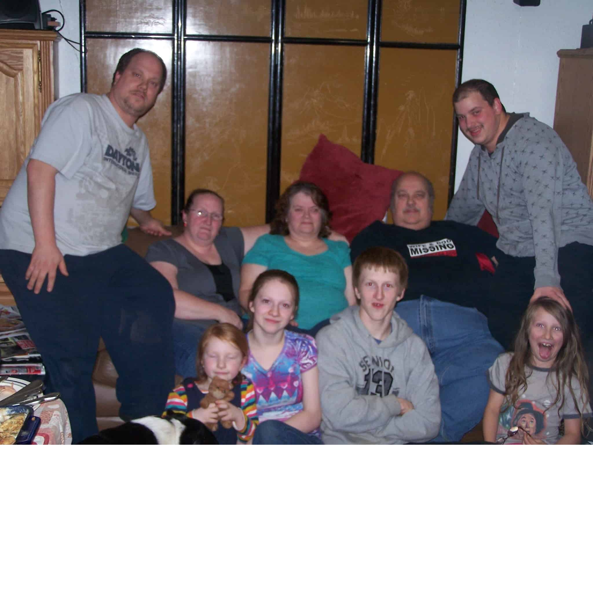 NW Trek thanksgiving 2012 224