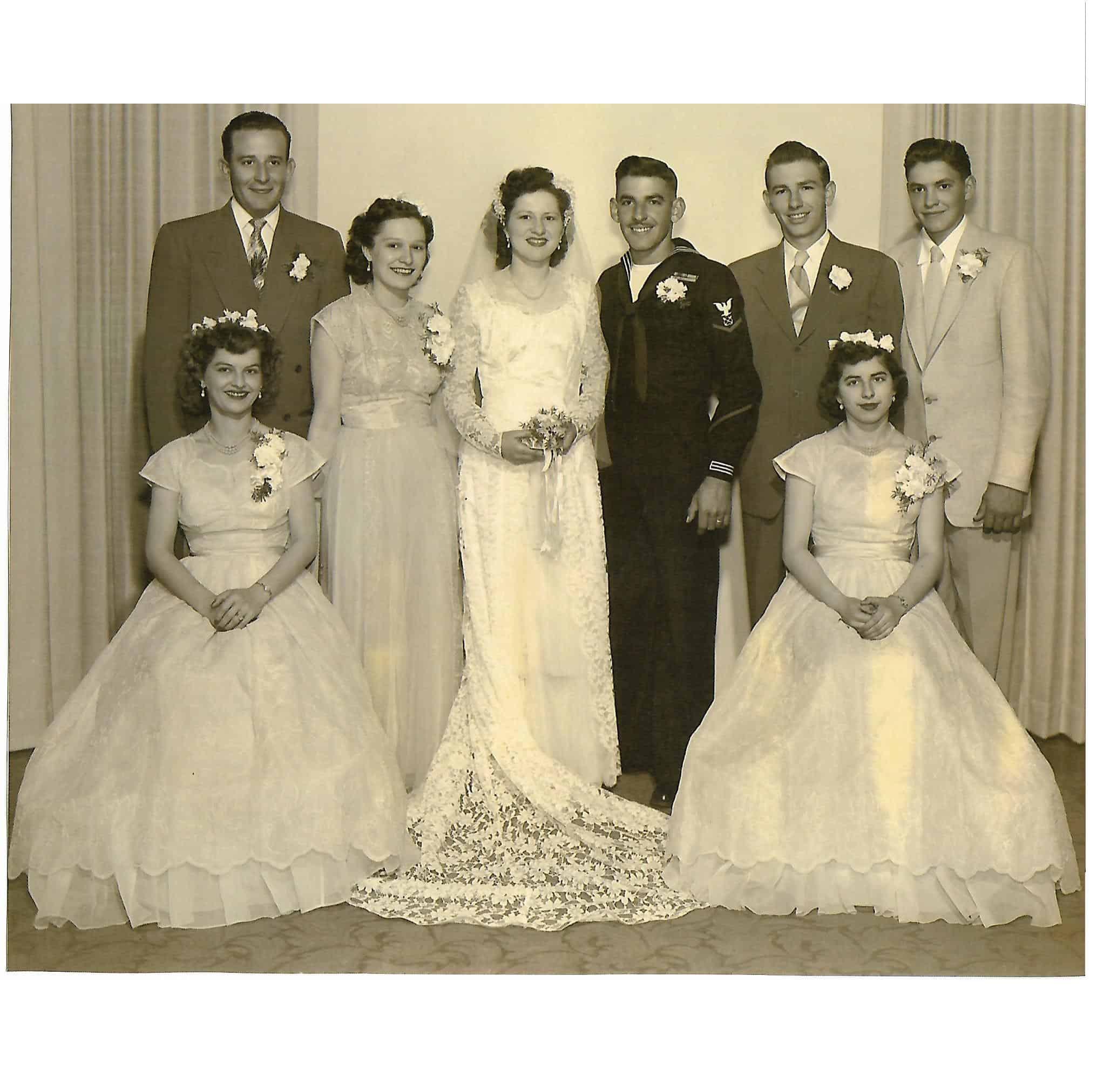 9 StecklerWedding 5.1953