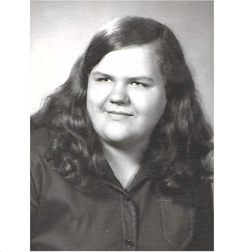 Judy Moe-obituary photo