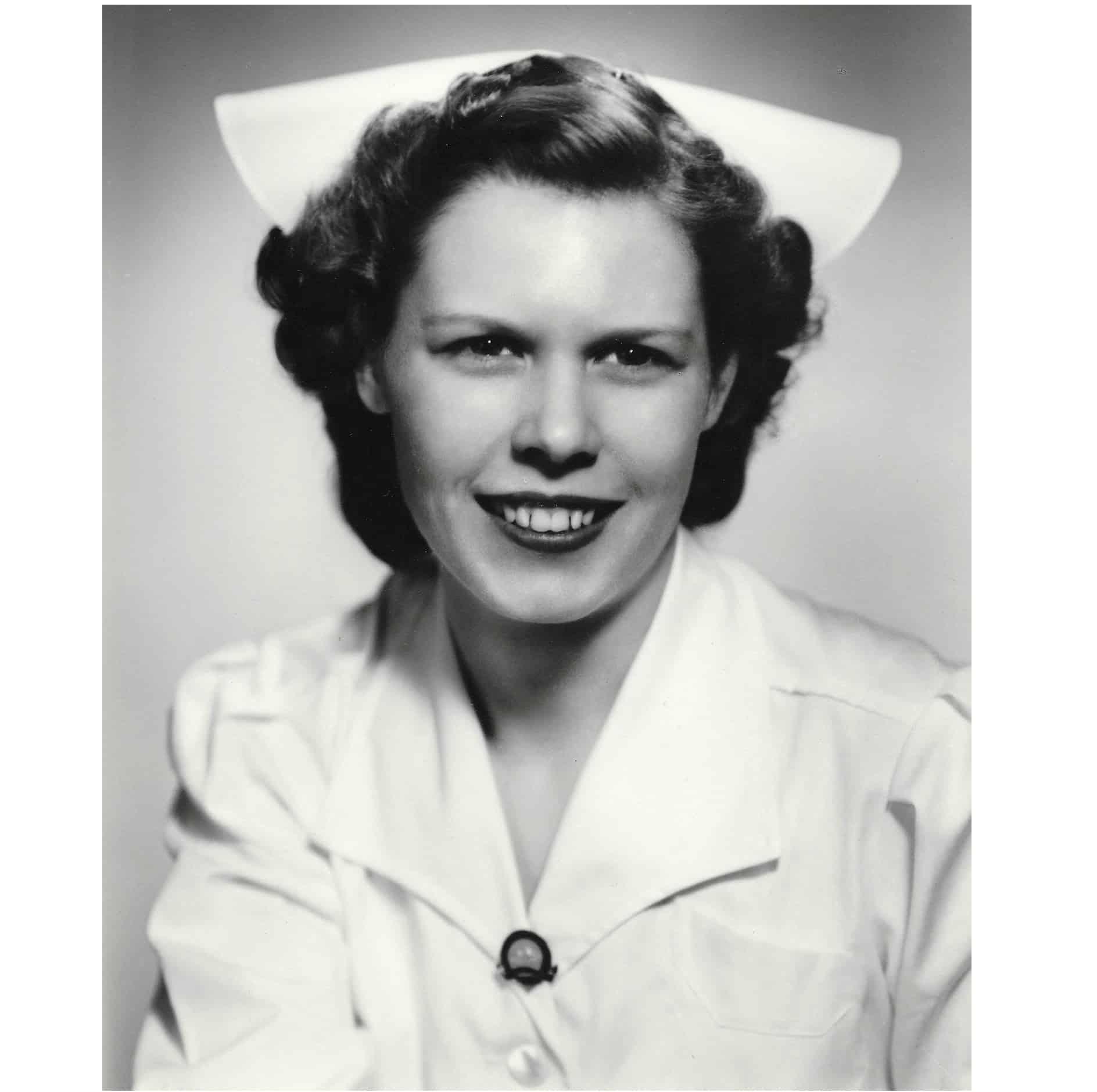 Clella - Nursing SQ