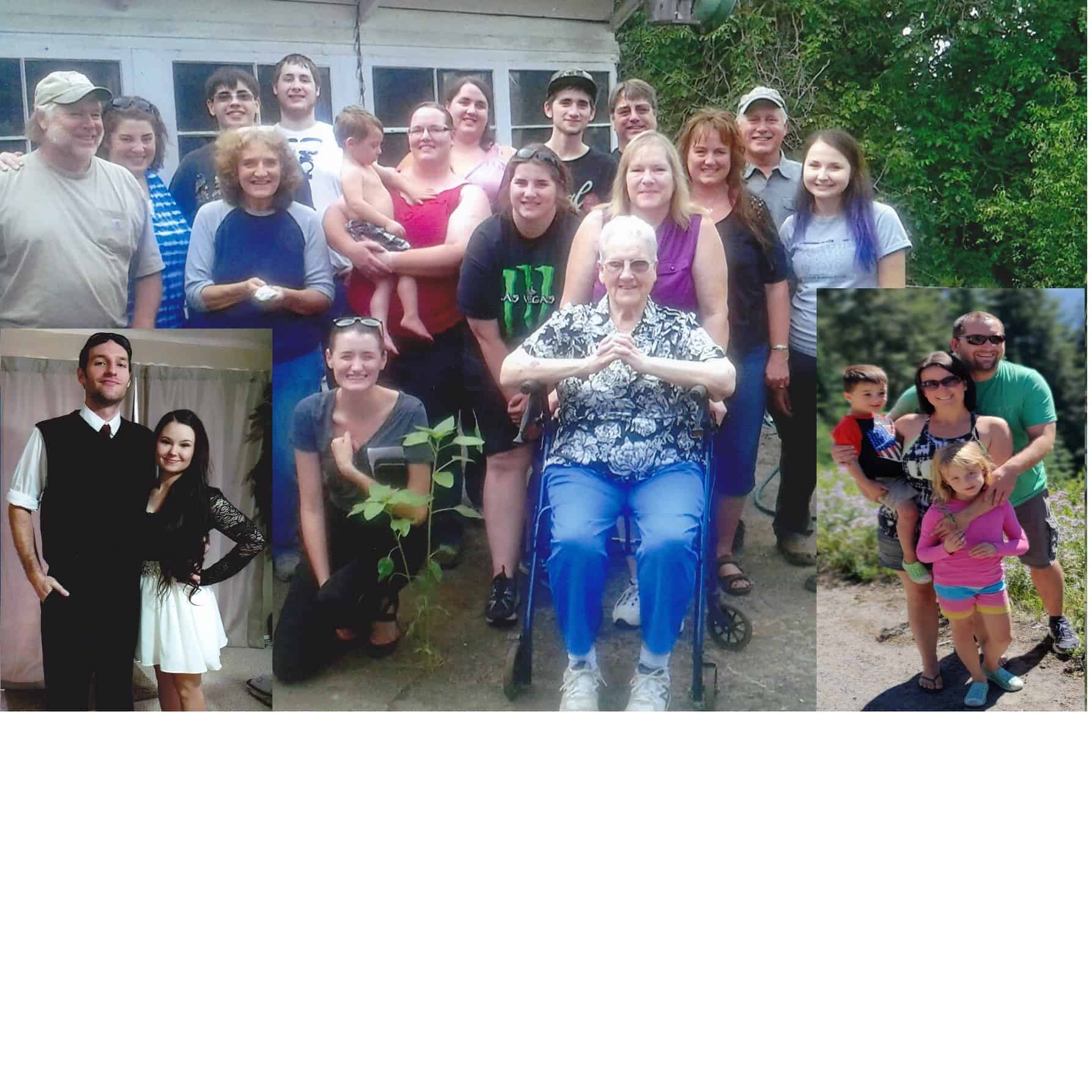 1597068301679_Real Complete Family Photo