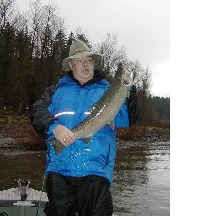 Bruce_Watson SM Fishing
