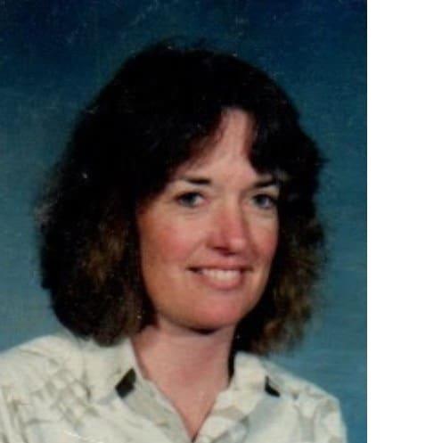 Cheryl Whitney