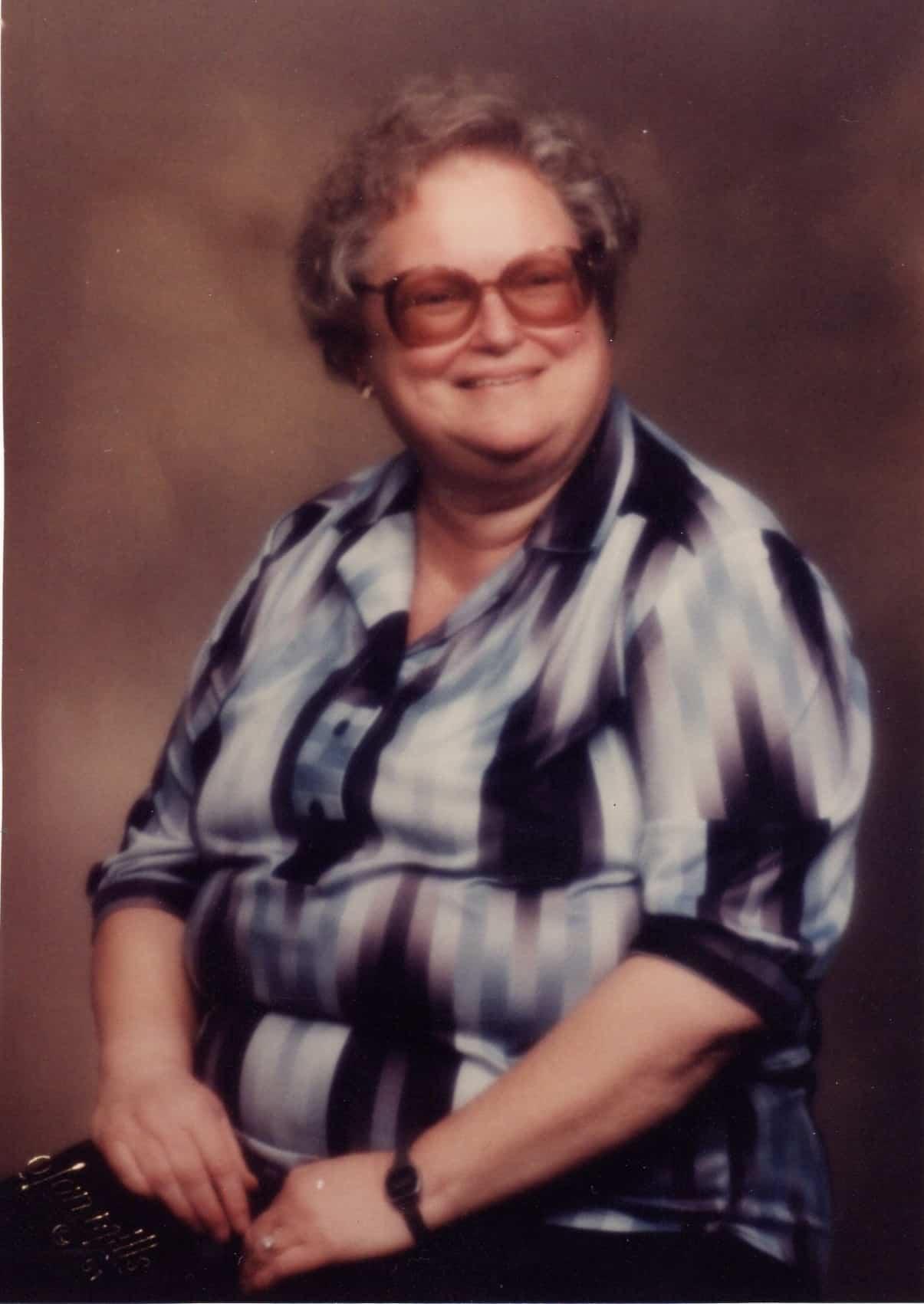 Karen Richard
