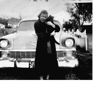 Marilyn 3 PM 300