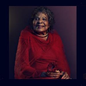 pm 300 Grandma Obit Photo Deloris Davis